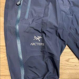 Arc'teryx Other - Arc'teryx bib pants
